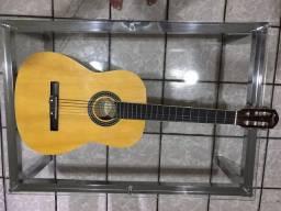 Vilão Memphis AC 39NA