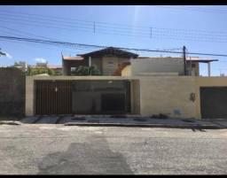 Mega oportunidade| De Lourdes | Casa duplex |5 quartos, nascente