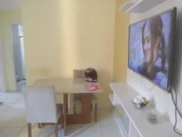 Apartamento Jardim Limoeiro Tel: 71 9  * Elaine Zap