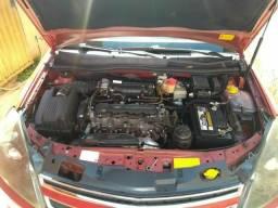 Vectra GT 2009