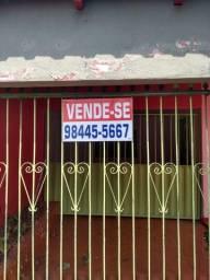 Casa - Aluguel/ Vende-se