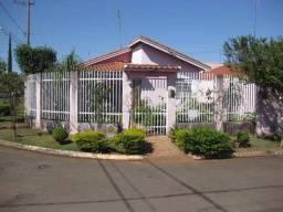 Casa Aguaí ? SP
