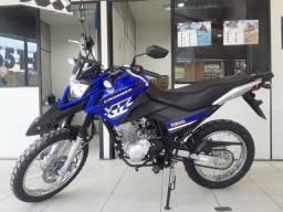 Crosser Z 150cc 2021 Sem entrada 48x604