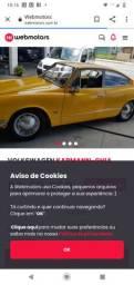 Tc Karmann Ghia Volkswagen