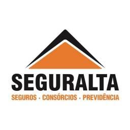 Franquia Seguralta