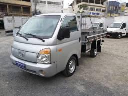 Hyndai HR Diesel 2010/11