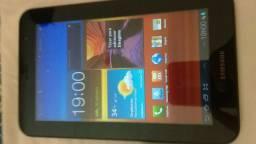 Tablet Samsung 7.0 plus