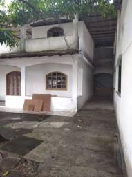 Vendo casa em Itaipava-ES