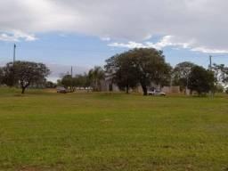 Terreno em Avaré (itai), Troco por carro