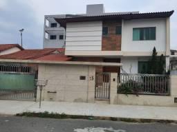 Casa no Parque Rosário