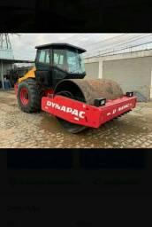 Dynapac ca-250