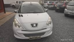 Peugeot 207 XRS 1.4L