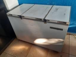 Freezer 3 Portas