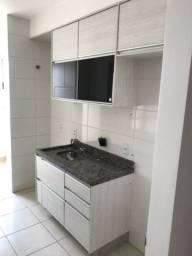 Aluga-se apartamento Goiânia 2