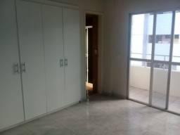 Alugo Aptº Duplex c/4qts + Dep Comp. Boa Viagem, Próx. Restaurante Costa Brava R$ 2.600,00