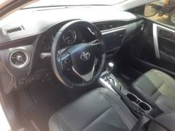 Corolla XEI 2019  R$ 95.000,00