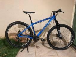 ABSOLUTE NERO bike ZERO KM