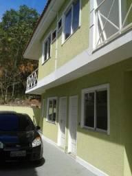 Sulacap Casa 3 quartos varanda suite terraço gourmet garagem