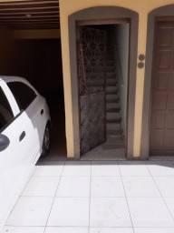 Apartamento,  a 5 mim. Da praia das tartarugas , em Rio das Ostras