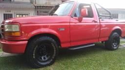 F1000 4.9i 1998