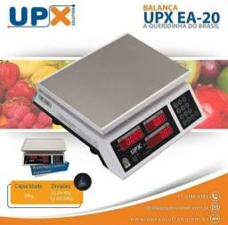 Balança Upx EA20
