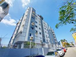 Belissímo Apartamento no Residencial Pinheiro, com móveis planejados!