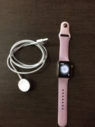 Vendo apple watch 3