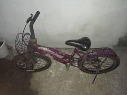 Venda essa bike