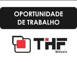 Montador de móveis - Balneário Camboriú