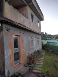 Venda* ou *Troca* duas casas Quitandinha, Petrópolis-RJ
