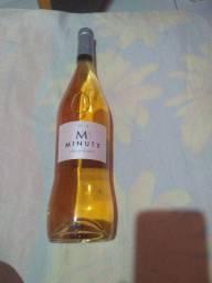 Vinho Fino de Mesa Rose Seco