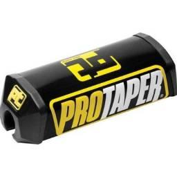 Protetor de Guidão - ProTaper