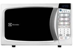 Micro-ondas Electrolux MTD30-20L