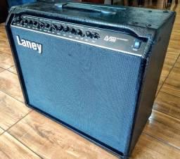 Laney LV300 com Celestion Seventy 80