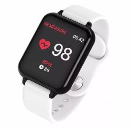 Smart Watch hero band B57