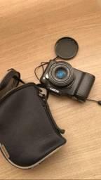 Vende-se Câmera profissional Sony