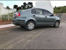 Vendo Carro polo 10/10