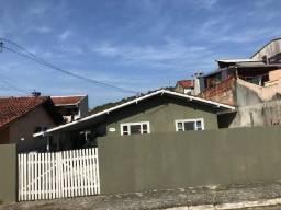Casa em Itapema -