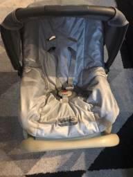 Bebê conforto e touring