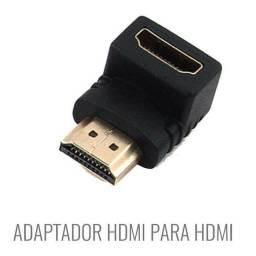 Extensor HDMI varejo e atacado aqui