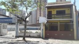 Centro-Campos Goytacazes quarto/suite independente totalmente mobiliado para senhor/rapaz