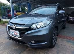 Honda HR-V 1.8 FLEX