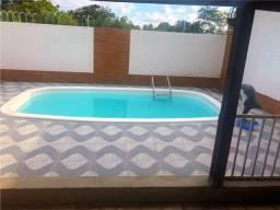 Alugo Casa de Praia em Jacumã-PB (Litoral Sul de João Pessoa)