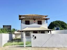 Casa em Iguaba Grande, 2 quartos