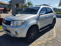 Hilux sw