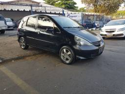 Fit LX 2008 - Completo