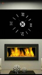 Relógio d luxo