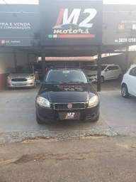 Fiat/Siena EL 1.0 Flex completo