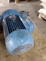 Motor 25 CV