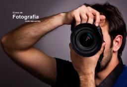 Comprovado   Curso de Fotografia Online